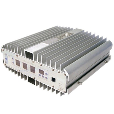 R19 – Triple Band Pico Repeater