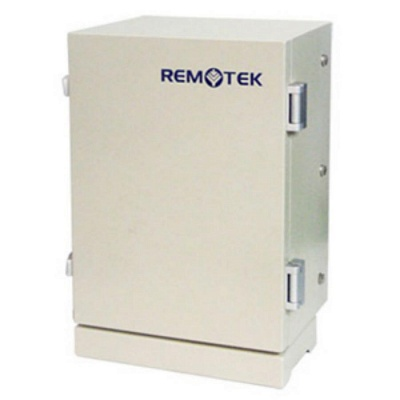R23 - Band Selective High Power Repeater