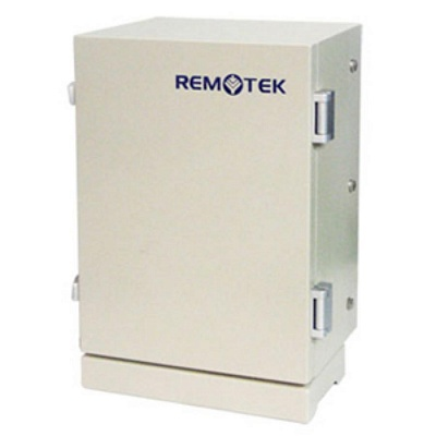 R23 – 2 Sub-band High Power Repeater