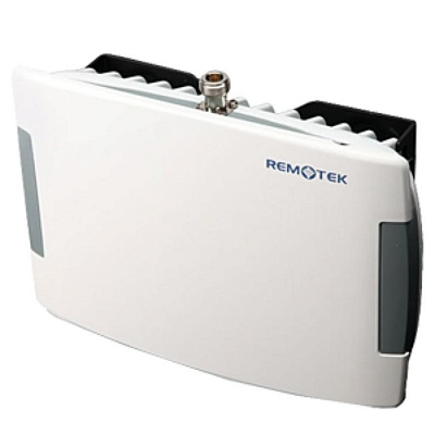 R17 – Band Selective Compact Repeater